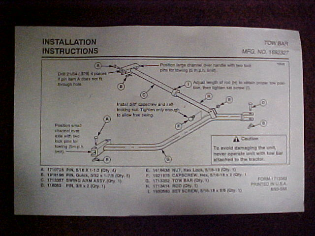 1692327Instructions.86200802 nissan x trail trailer wiring diagram efcaviation com nissan x trail tow bar wiring diagram at creativeand.co