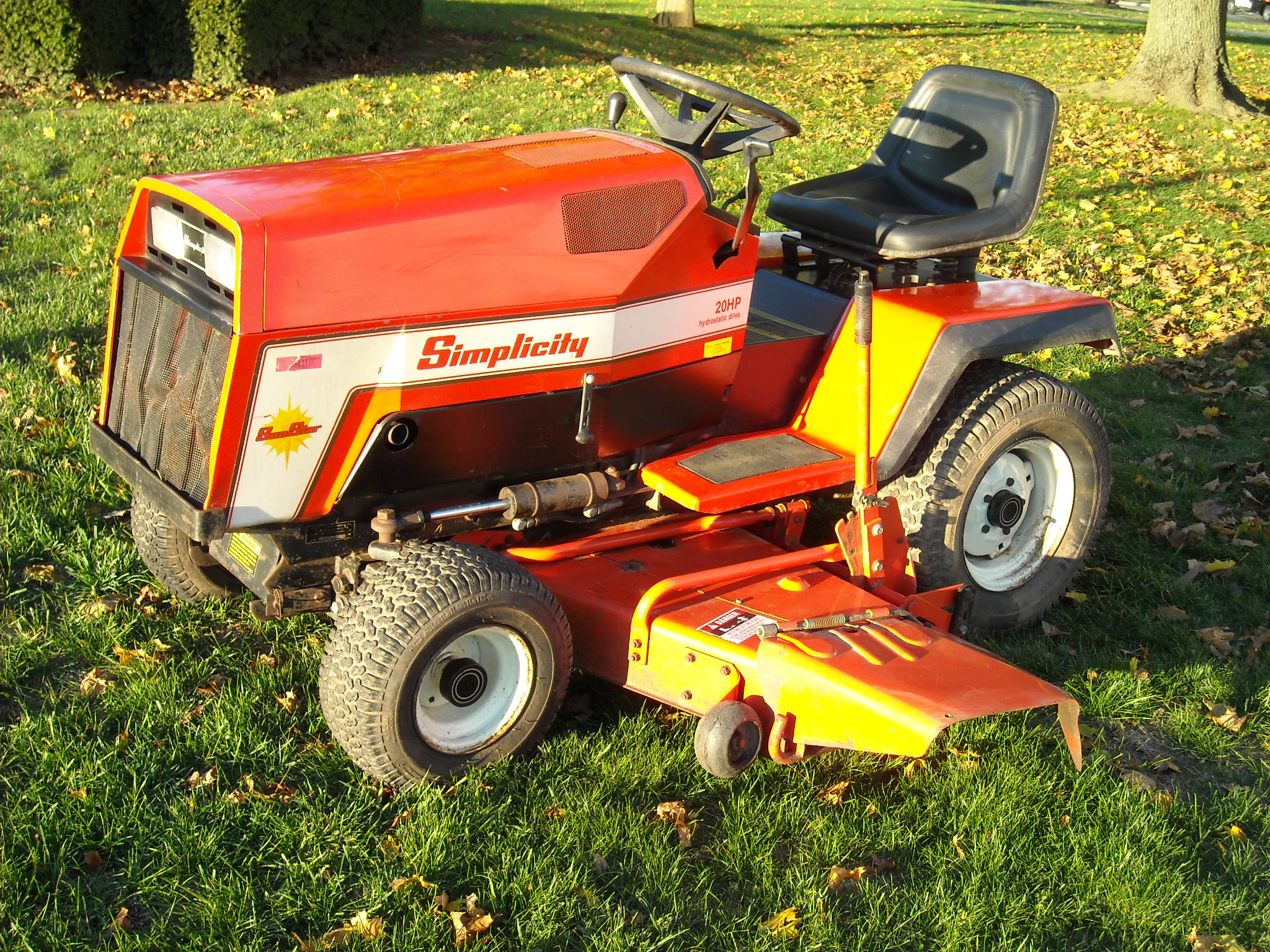 Joseph j nemes sons pre owned pre owned equipmenttractors joseph j nemes sons pre owned pre owned equipmenttractors mowers leaf blowers roto tillers chippershredders snowthrowers chainsaws fandeluxe Images